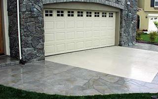 Tacoma Concrete | Tacoma Concrete Contractors | Concrete