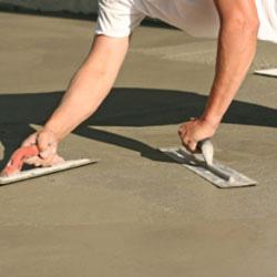 Project Gallery Tacoma Concrete Contractors Bay