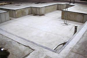 Puyallup Concrete Concrete Puyallup Wa Bay Concrete Llc